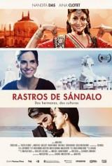 Rastros_de_s_ndalo-131522877-main