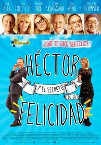 hector y el secreto